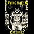 Saving Dallas: Book 1