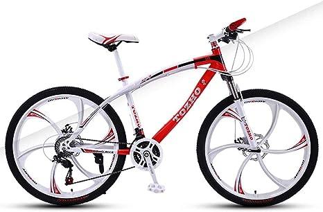 Bicicleta de montaña Bicicletas niños, bicicletas de montaña ...