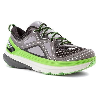 Hoka One One  Constant Running Shoe  Men's 70646