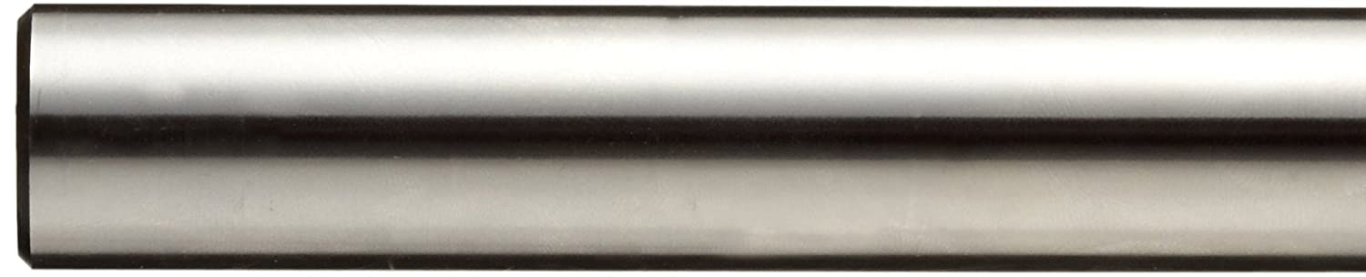 Union Butterfield 4535 High-Speed Steel Chucking Reamer Round Shank Bright Right Hand Spiral Flute Uncoated 5//8 inch