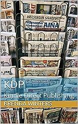 KDP: Kindle Direct Publishing