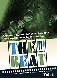 !!!! Beat, Vol.1, Shows 1-5