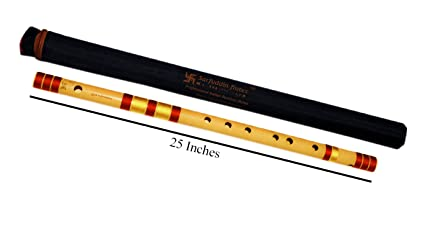Indian Bamboo Flute Ringtone Free Download idea gallery