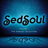 Sedsoul The Single Collection Volume 1