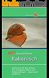 Mini Sprachführer Italienisch