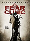 DVD : Fear Clinic