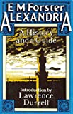Alexandria, E. M. Forster, 019504066X