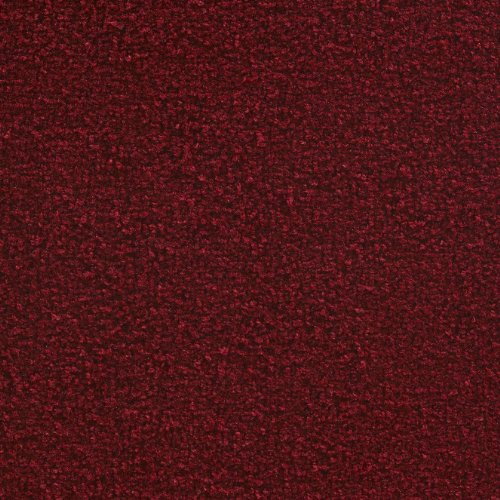 Tri-Grip Durable Rubber-Backed Nylon Carpeted Entry/Interior Mat 10' Length x 3' Width, by M+A Matting (Interior Tri Mat Grip)