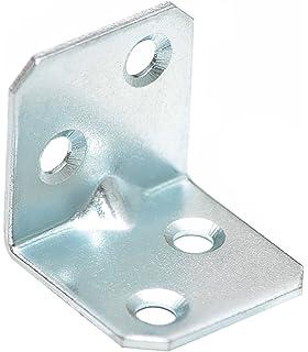 10 m Rispenband Windrispenband Flachverbinder 20 x 0,8 mm Verbinder Silber Verz.