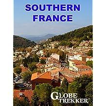 Globe Trekker - Southern France