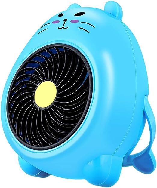 Ventilador electrico Ventilador de refrigeración Nuevo Comercio al ...