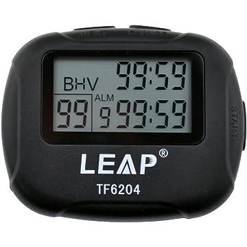 Leap TF6204