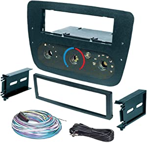 AMERICAN INTERNATIONAL FMK578 Amer Intl Install Kit &