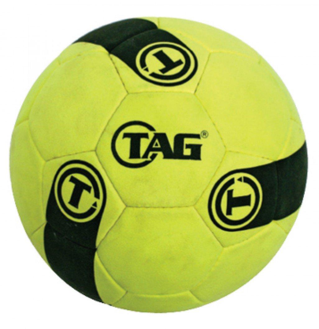 タグインドアtsb335サッカーボール – サイズ4 B07BG9P29N