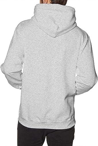 Wokeyia Top Black Hoodie New Hood for Womens Haru Beastars Hoodies Sweatshirts