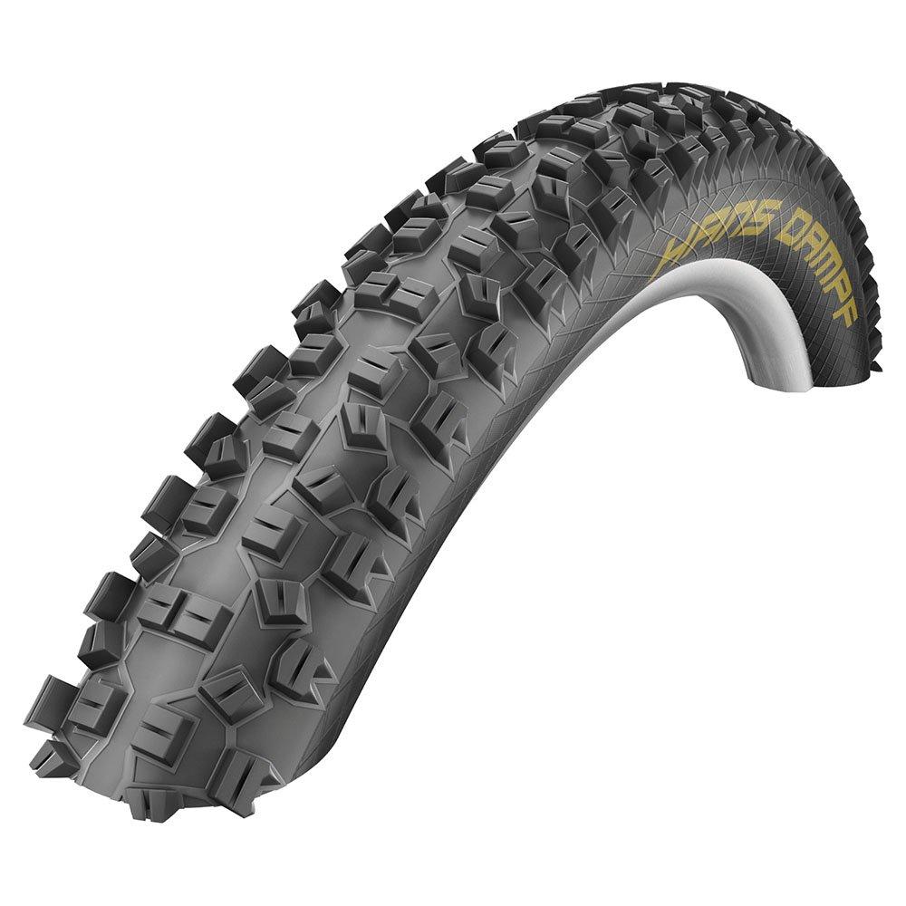 Schwalbe Hans Dampf Snake Skin TL-Ready Mountain Bike Tire 26 x 2.35, 27.5 x 2.35, 29 x 2.35