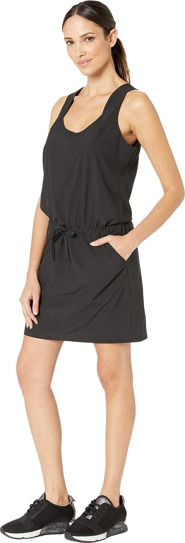 FIG Clothing Womens Jul Dress