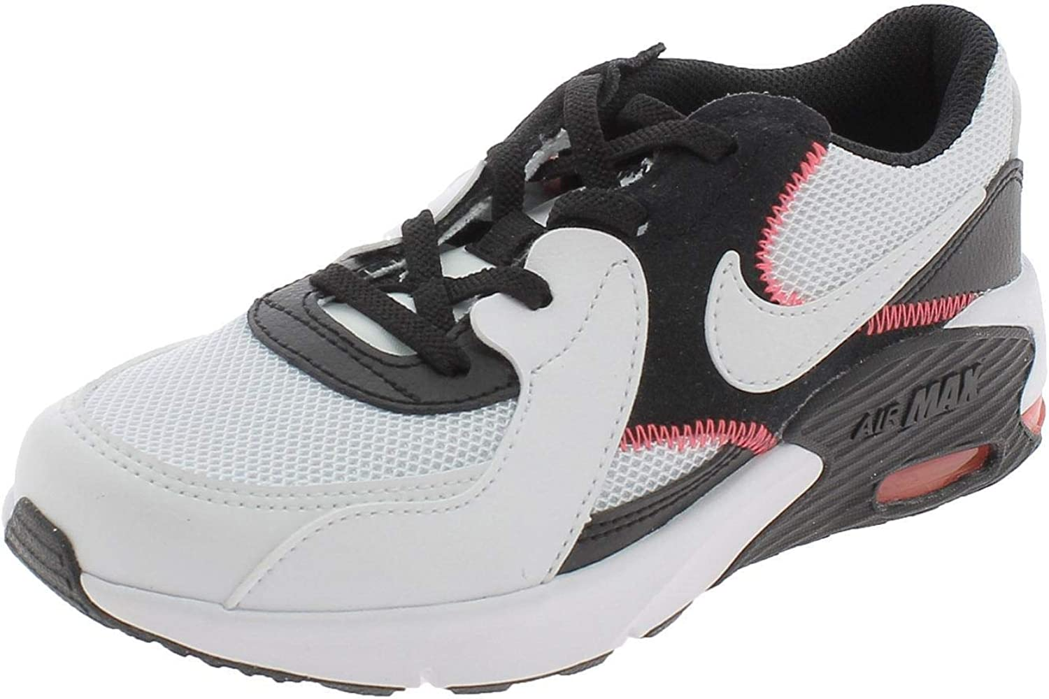 Nike Air Max Excee Ps Trainers Boys