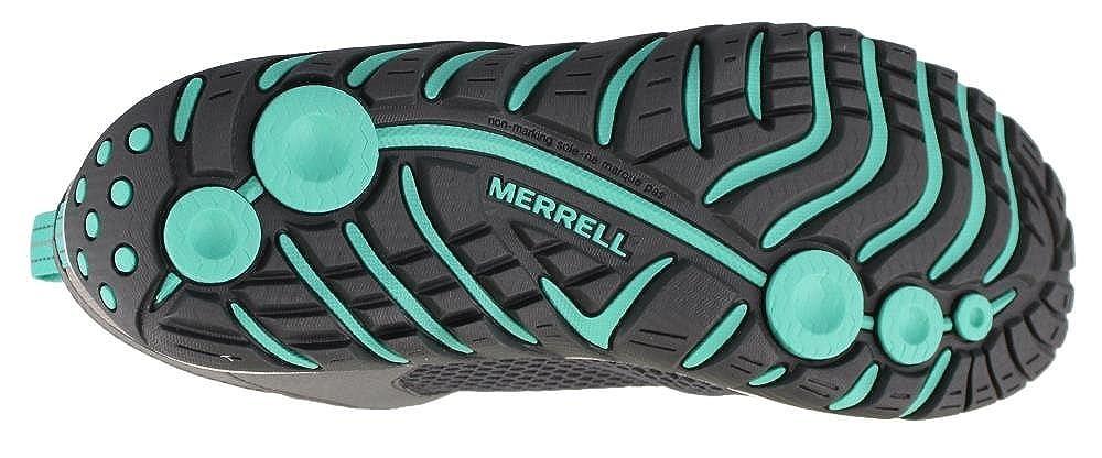 Merrell Women's, Riverbed Hiking Shoes B071NGFZSZ Parent