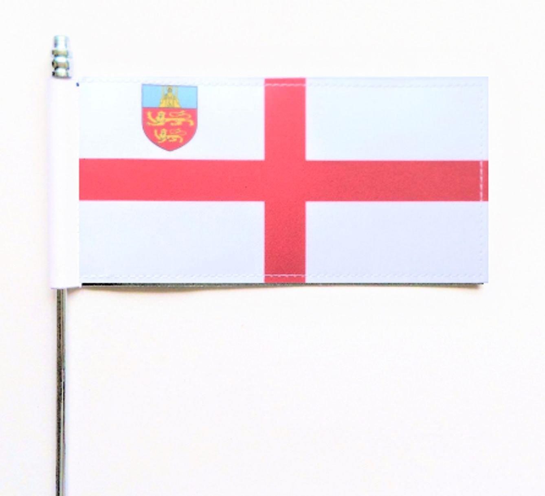 Lincoln Diócesis Iglesia de Inglaterra C de E Ultimate mesa ...