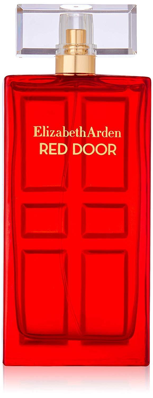 elizabeth arden red door parfym