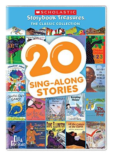 20-sing-along-stories