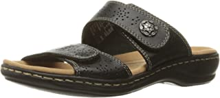 Clarks Womens Leisa Lacole Sandals
