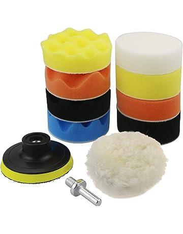 con supporto rotante colore: Cielo in plastica Set di utensili da cucina in nylon Joseph Joseph 10525 Elevate Carousel