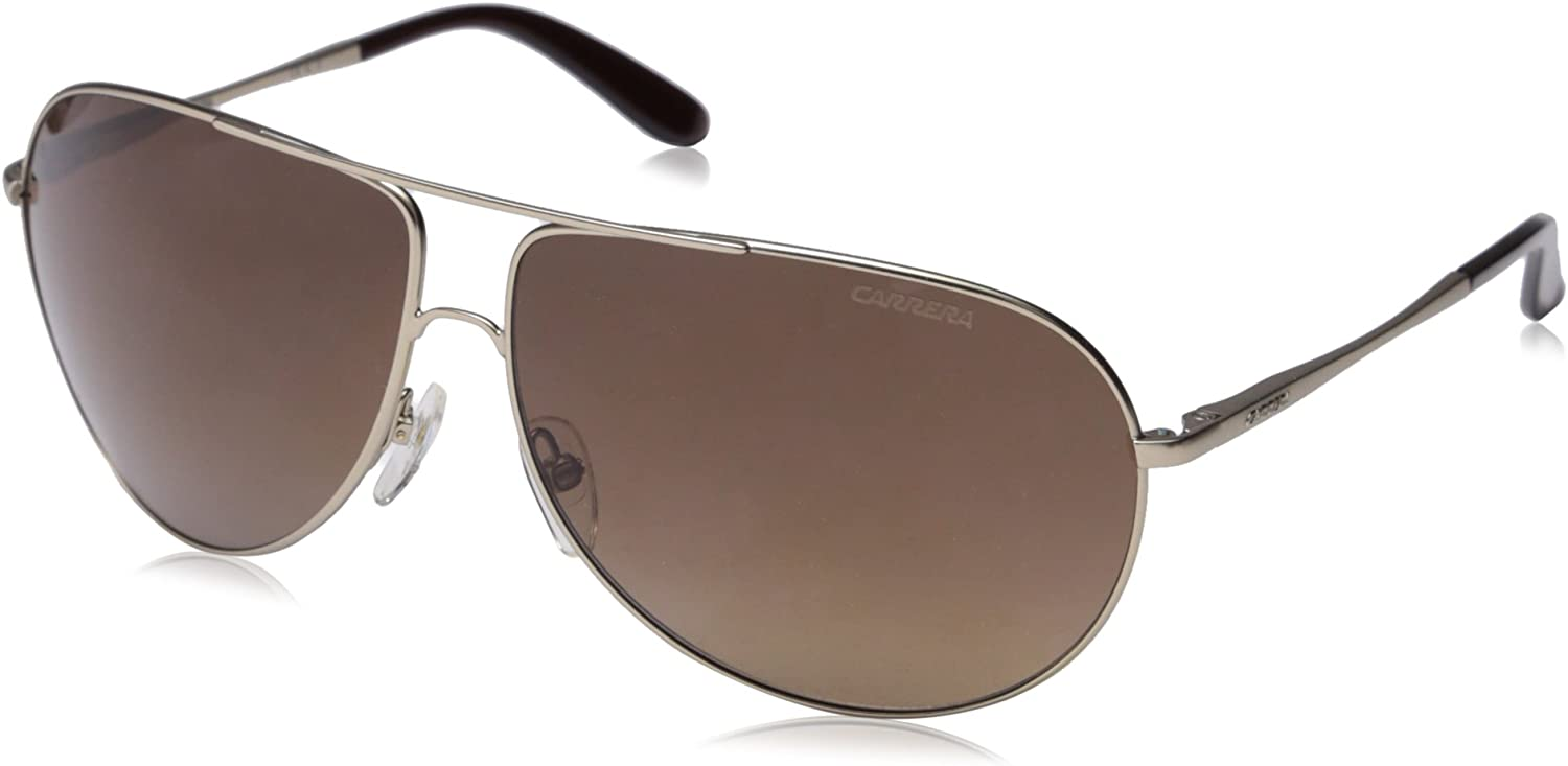 Carrera Sonnenbrille (NEW GIPSY)