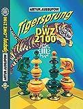 Tigersprung auf DWZ 2100: Band3