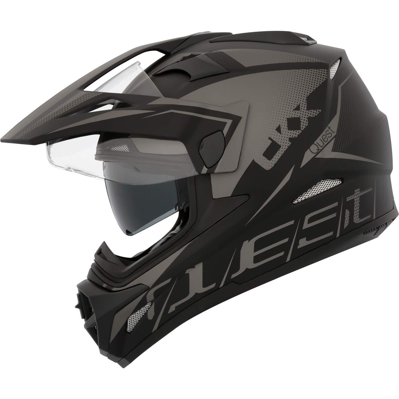Peak CKX Quest RSV Off-Road Helmet Summer Part# 507764#