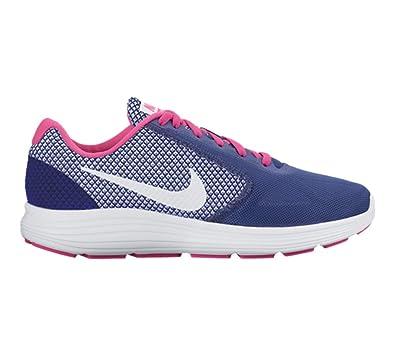 Nike 819303 Sportschuhe Frauen Kaufen Online-Shop