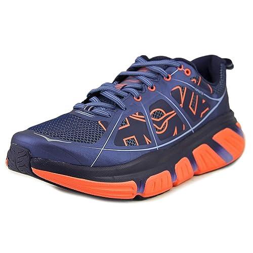 Infinite Women's Running Shoes - AW16