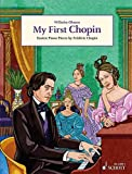 My First Chopin (Easy Composer Series)