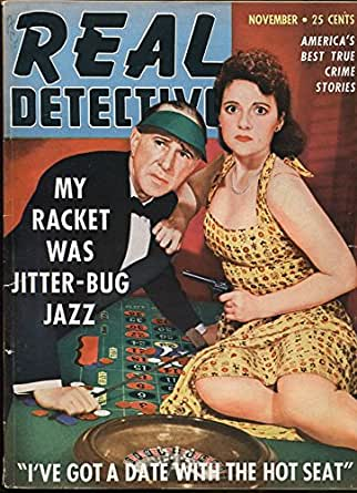 Roulette Magazin