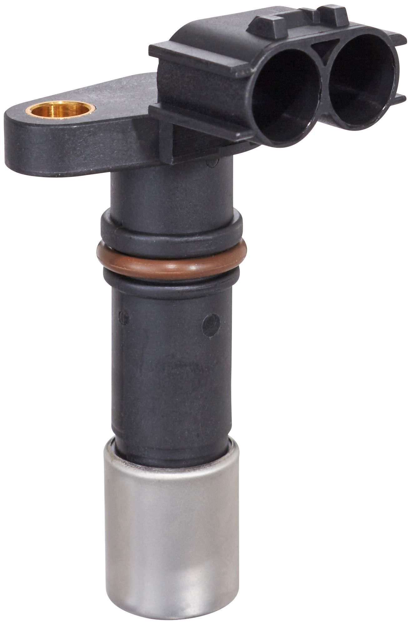 Spectra Premium S10003 Crankshaft Position Sensor