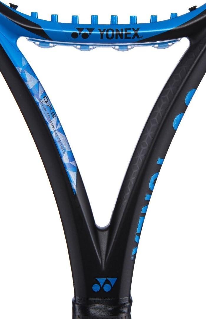 Amazon.com: Yonex EZONE 98 - Raqueta de tenis (10.76 oz ...
