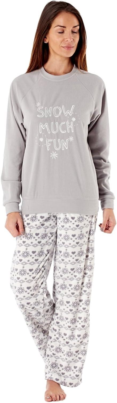 Selena Secrets - Pijama - para Mujer