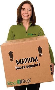 SUPER SIZE ECONOMY HOUSE MOVING REMOVAL KIT *60 CARDBOARD BOXES* MASSIVE KIT