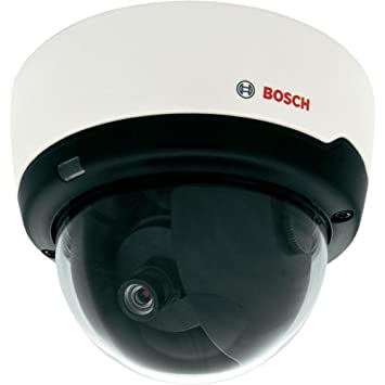 Bosch NDC-225-P - Cámara de vigilancia