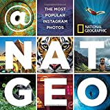 Image of @NatGeo: The Most Popular Instagram Photos
