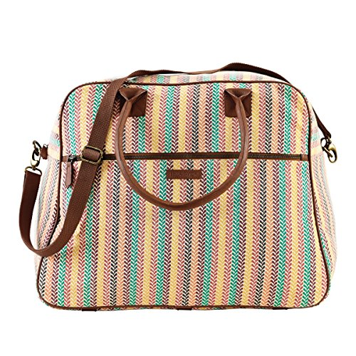 Bella Taylor Pacific Grove Weekender by Bella Taylor