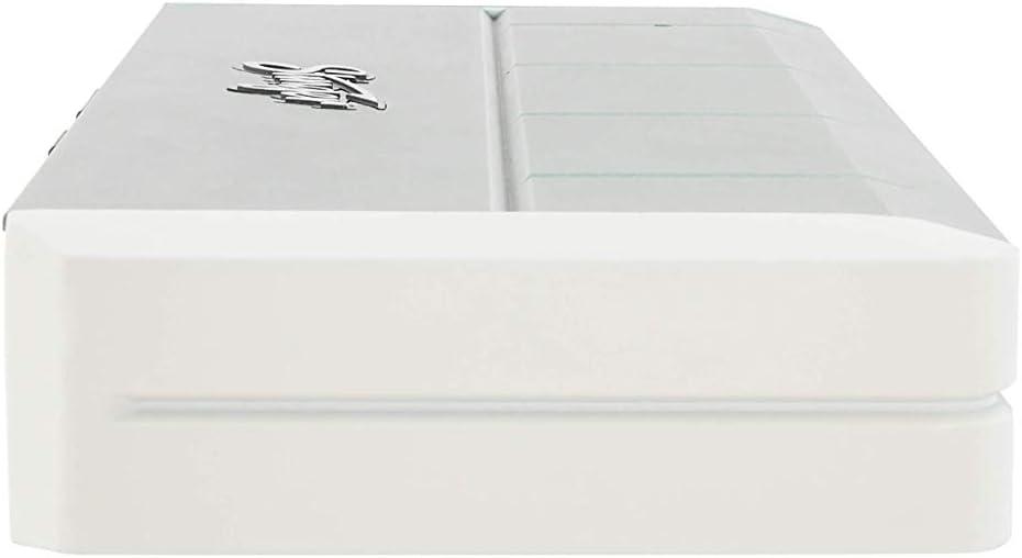 Stinger Micro 5 Channel 1000 Watt Powersports Amplifier