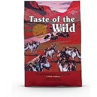 Taste of the Wild Dog Food, 12.20 Kilograms
