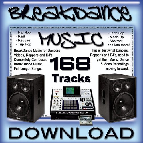 Amazon Mp3 download songs? | Yahoo Answers
