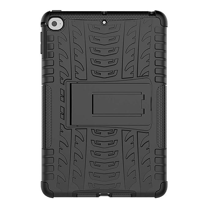 Amazon.com: MChoice❤️for iPad Mini 5 2019 Mini 4 7.9Inch ...