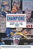 Champions! 9780947981761