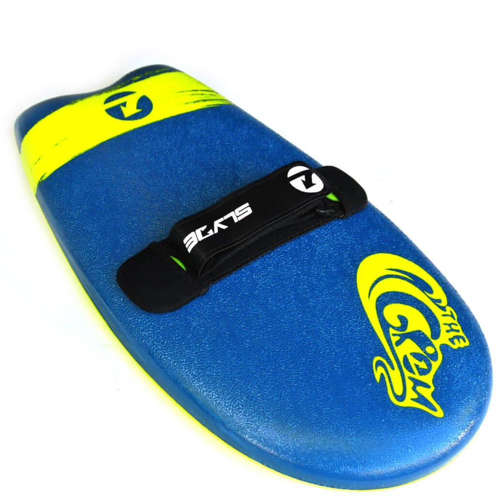 Gifts-For-19-Year-Old-Boy-Slyde-handboard