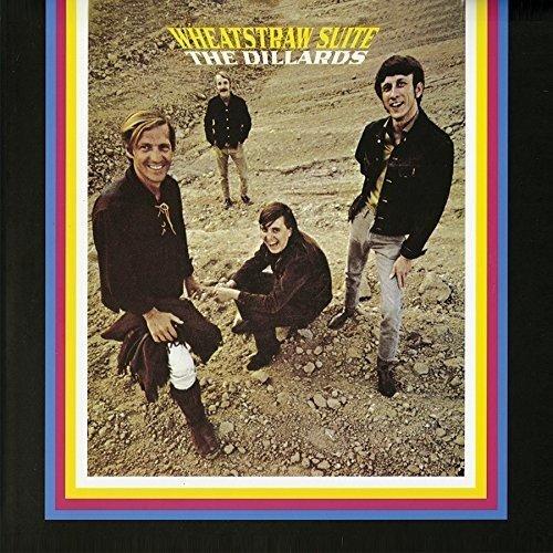 wheatstraw-suite