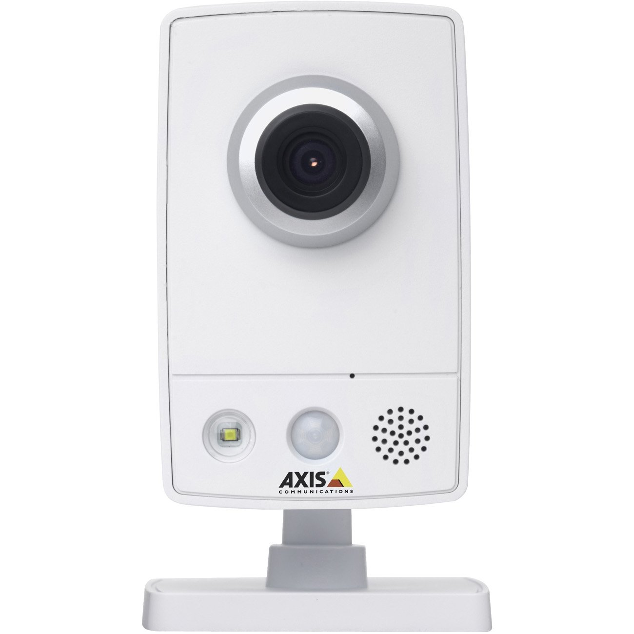 AXIS M1054 NETWORK CAMERA DRIVERS FOR PC